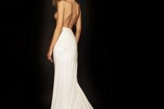 Fashion Nude III Color